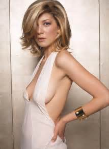 Abby Miller Sleep Number Bed Commercial That I Rosamund Pike Stuffs That I Like
