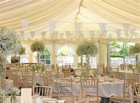 wedding venues west midlands marquee hamswell house exclusive wedding venue bath