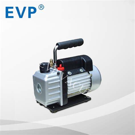 Is There Air In A Vacuum China Vacuum Liquid Ring Vacuum Water Ring