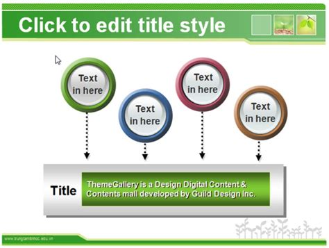 theme powerpoint 2010 vn zoom download mẫu theme slide powerpoint h 236 nh nền template