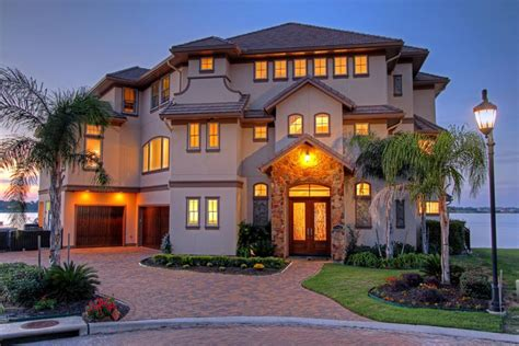 houses for sale conroe tx conroe homes for sale findconroeproperties com