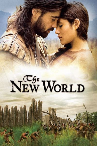 converts from around the world stories of new muslims the new world movie review film summary 2006 roger ebert