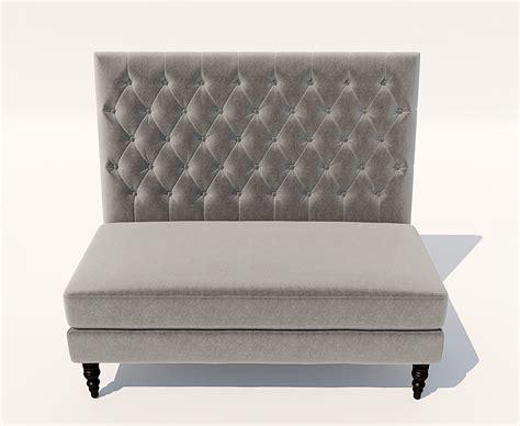 banquette couch banquette sofa inspirations banquette design