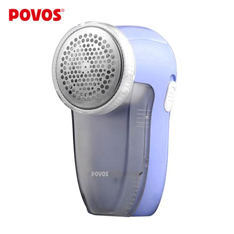 Lint Remover povos fuzz lint remover rechargeable electric sweater
