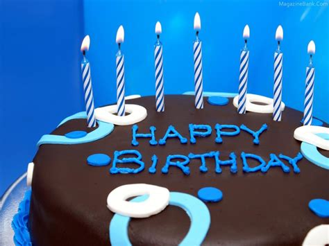 happy birthday images for him 50 happy birthday images for him with quotes ilove messages