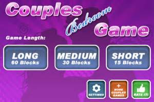 bedroom games for couples couples bedroom adult sex game app for ipad iphone