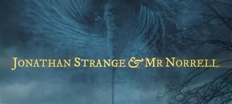 jonathan strange   norrell final  episodes review    space