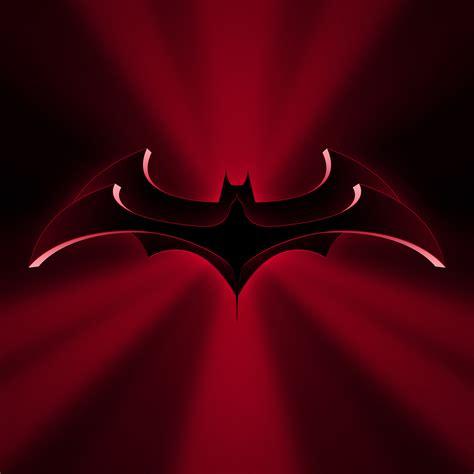 batman wallpaper ipad hd index of wallpapers batman