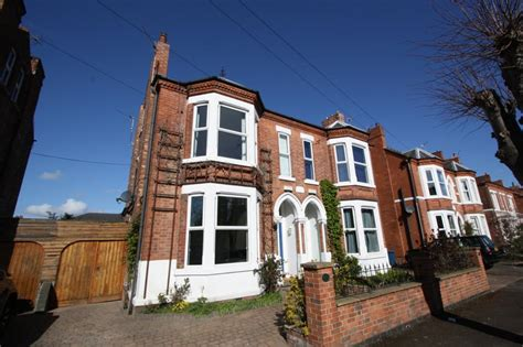 houses to buy west bridgford 4 bedroom property for sale in henry road west bridgford nottingham ng2 guide