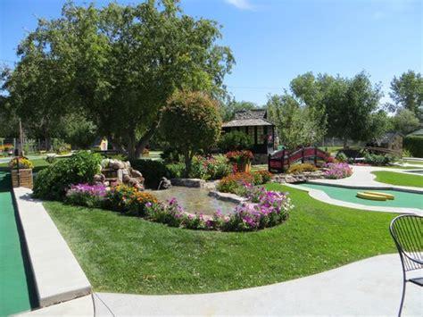 Valley View Gardens by монтана популярные достопримечательности Tripadvisor