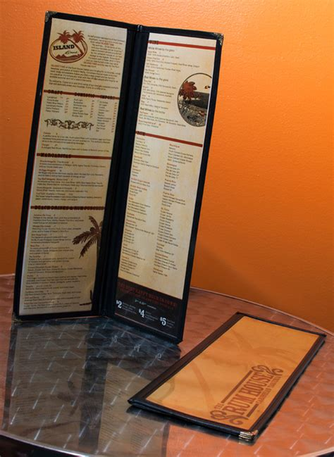 rum house new orleans menu rum house new orleans menu 28 images the rum house where the caribbean meets