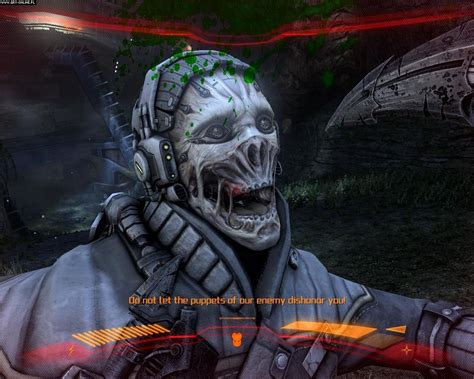 Pc Aliens Vs Predator aliens vs predator screenshots gallery screenshot 10