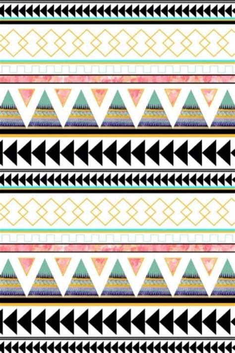 tribal pattern wallpaper iphone 17 best images about tribal wallpaper on pinterest