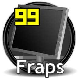 Bagas31 Fraps | fraps 3 5 99 full activated bagas31 com