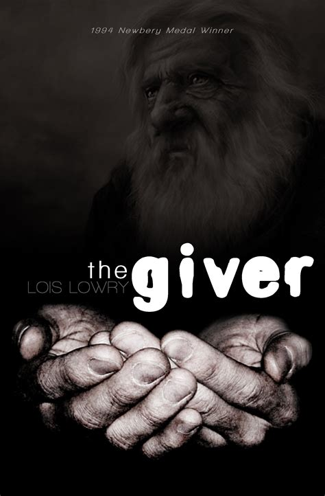 the giver book pictures re giver