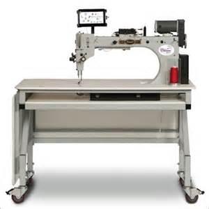 sewing machine repair courses gammill arm repairs