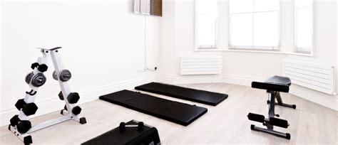 como crear tu propio gimnasio qu 233 necesitas para crear tu propio gimnasio en casa