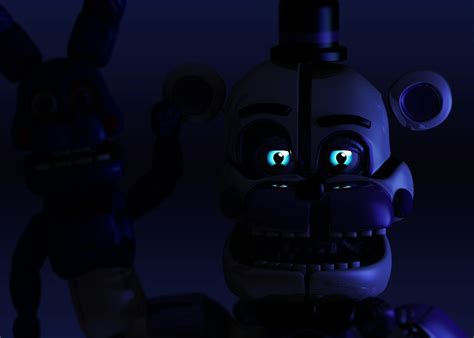 1000 images about location on fnaf