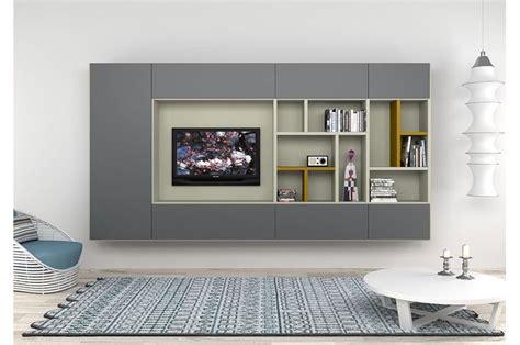 pareti attrezzate con scrivania pareti attrezzate soggiorno con scrivania angolo studio a