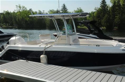 robalo boat dealers in nj 16 ft lumber yard skiff robalo boats for sale in new jersey