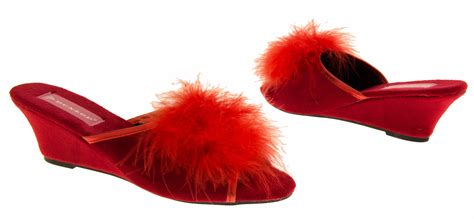 Bedroom Slippers Meaning Bedroom Slippers Definition 28 Images Slipper Chair