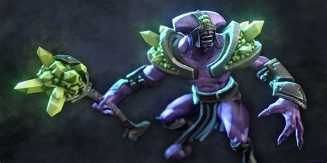 faceless void wallpaper dota 2 faceless void wallpapers dota 2 free strategy games online