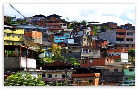 brazilian homes houses in brazil 4k hd desktop wallpaper for 4k ultra hd