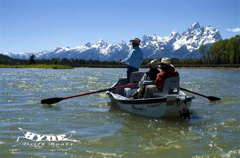 hyde drift boats facebook 17 best images about cataract oars fishing photos on