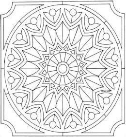 great mystic mandala coloring 1514699281 17 best images about mandalas on coloring free printable coloring pages and mandala