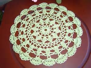 como tejer carpetas a crochet apexwallpaperscom como tejer tapete carpeta redondo a crochet tutorial diy