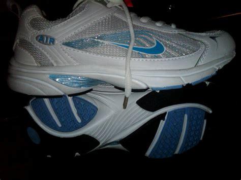 Sendal Nike Import 4 sendal geox leather original toko sepatu on line