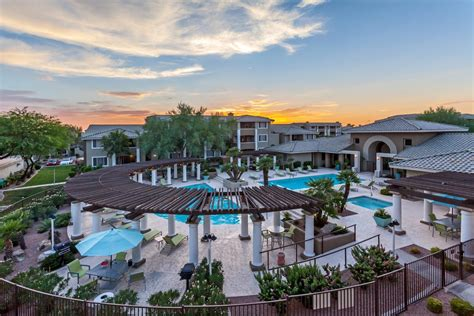 one bedroom apartments in san marcos tx 1 bedroom apartments for rent in san marcos tx the summit