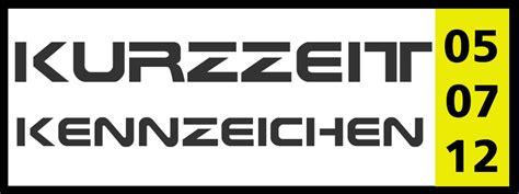 Motorrad Anmelden Zulassungsstelle by Autohaus Service F 252 R Kfz Zulassung Im Landkreis Rosenheim