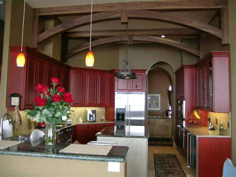 ideas for painting a kitchen reusing kitchen cabinets my kitchen interior