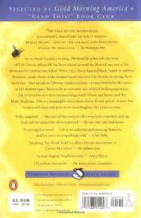 Secret Of Bees Essay by Critical Essays On The Secret Of Bees