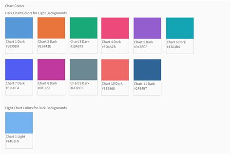 text colors colors sap fiori for ios design guidelines