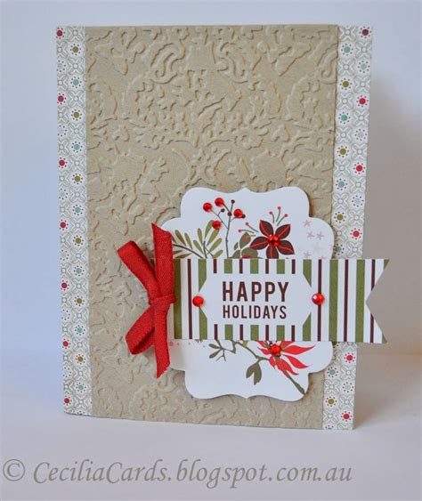 Paper Crafts Magazine - cecilia s cards paper crafts scrapbooking magazine