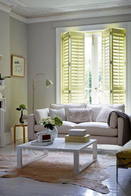 cream white room 1000 ideas about cream living rooms on pinterest front