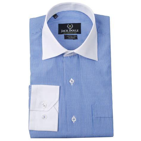Stripe Shirt buy mens classic stripe shirt jd 138 shirt the shirt store