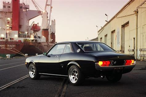 antique street ls for sale celica ra28 de leyenda