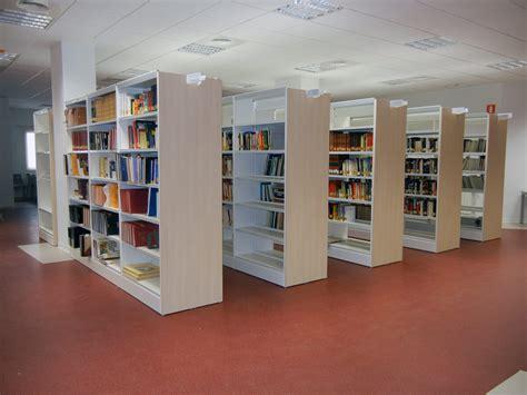 la oficina moderna bibliotecas la oficina moderna