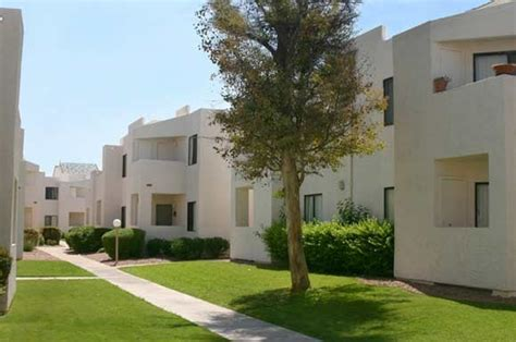 one bedroom apartments tucson az desert springs apartments 6710 e golf links road tucson