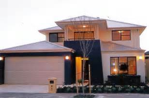 house design books australia style ideas exteriors double storey house designs