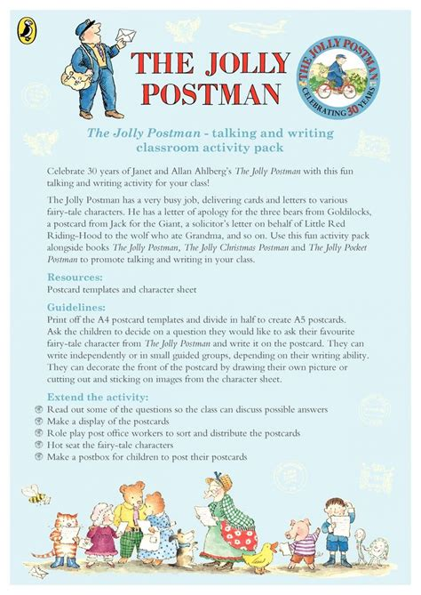 Postman Essay by College Essays College Application Essays Postman Essay
