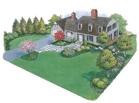google image result for http www eplans com house plans media catalog product cache 2 image