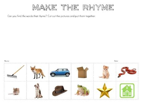 5 Letter Words Made From Monkey 1000 images about learning to read for on