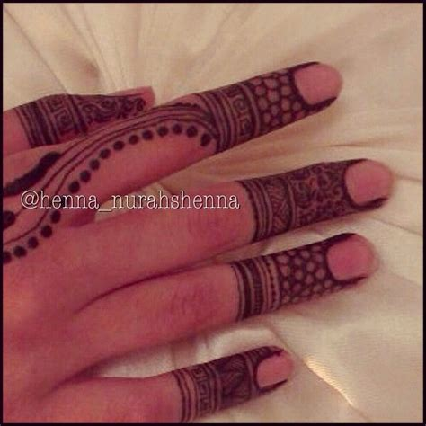 henna tattoo tips 96 best images about henna on henna arabic