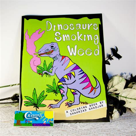 coloring books for adults crayons dinosaurs coloring book with crayons