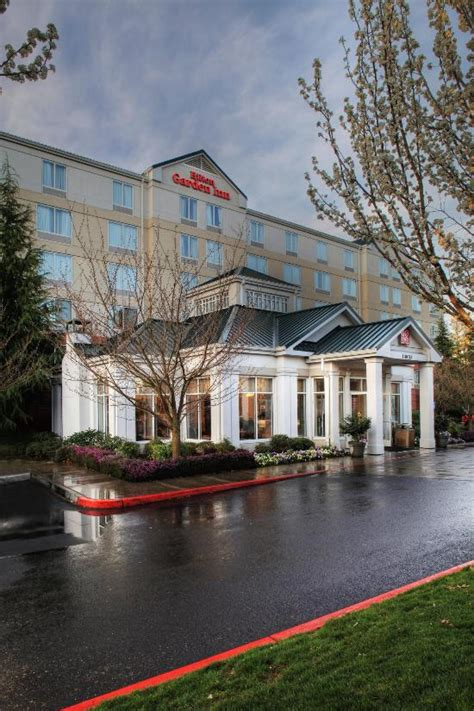 Inn Lake Oswego garden inn portland lake oswego or updated 2016 hotel reviews tripadvisor