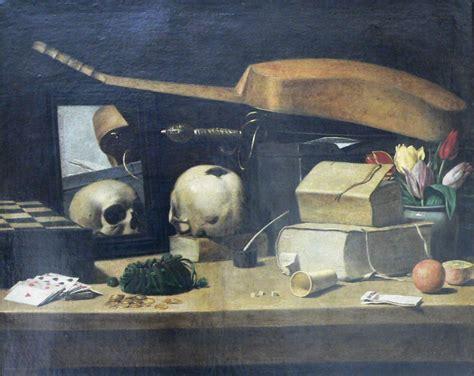 vanite peinture le baroque des 171 vanit 233 s au supplice de marsyas 171 les
